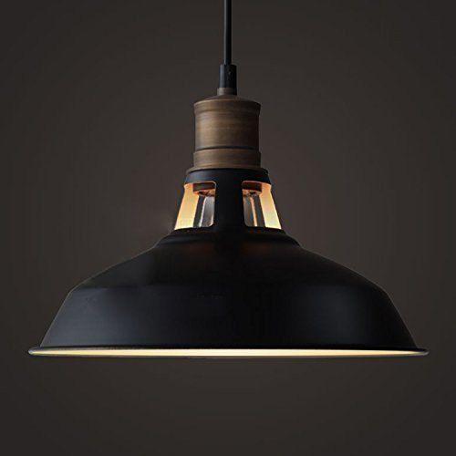 Les 25 meilleures id es concernant luminaire cuisine sur for Suspension industrielle cuisine