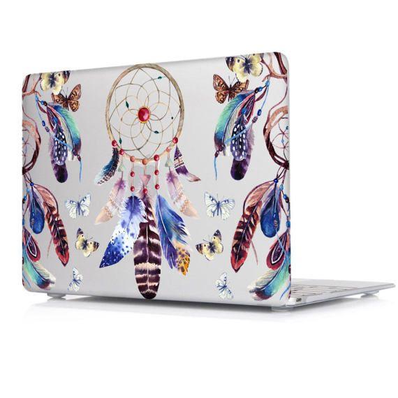 Macbook pro hard case 13 inch macbook pro 13 case macbook hard case air 11 macbook air 11 inch case macbook macbook 12 case 25