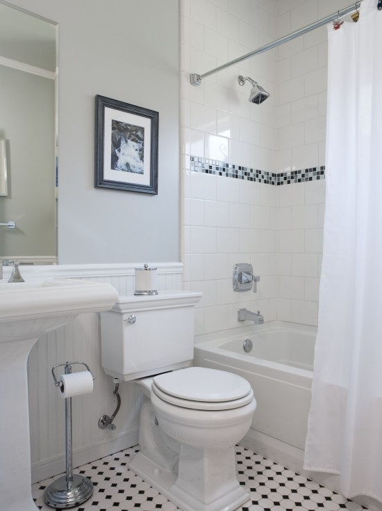 164 best small bathroom colors . . . ideas images on Pinterest ...