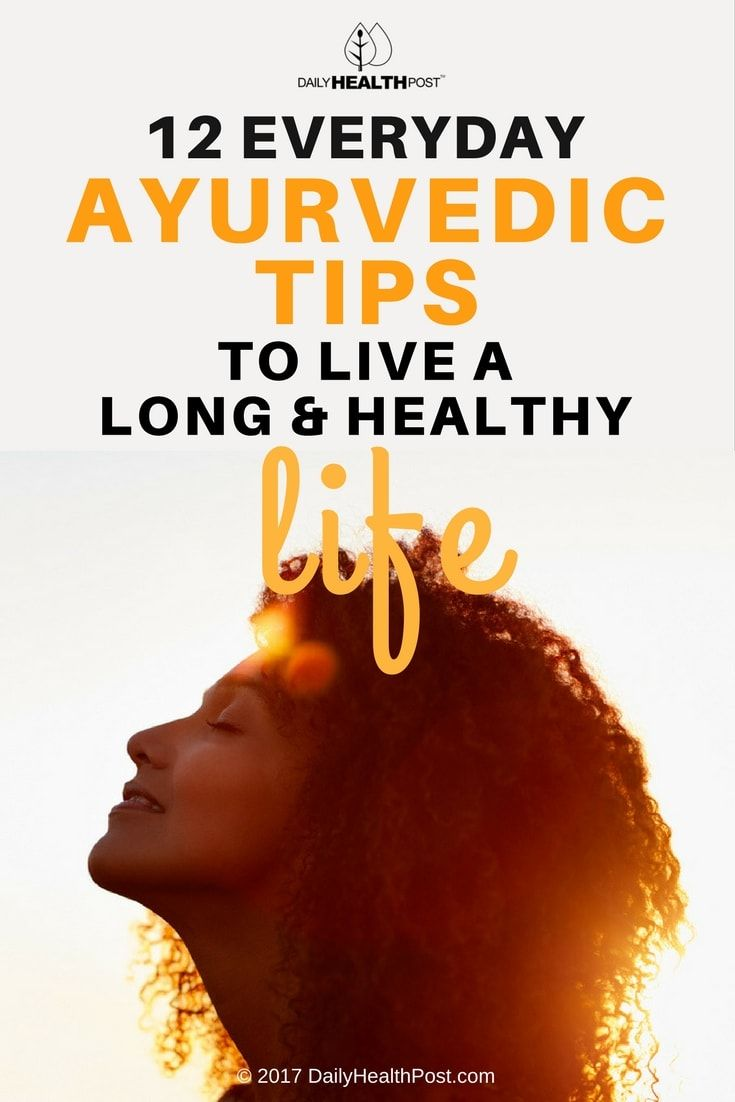 homeopathic medicine reduce uric acid diet to reduce uric acid fast diet to reduce uric acid in blood