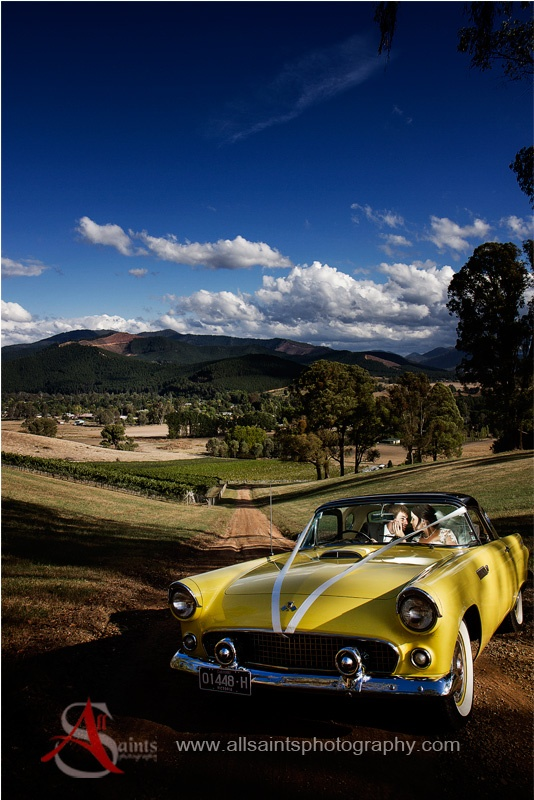 Blog - Page 3 of 93 - All Saints Photography - Photographing Weddings and Portraiture Australia wide and Internationally.
