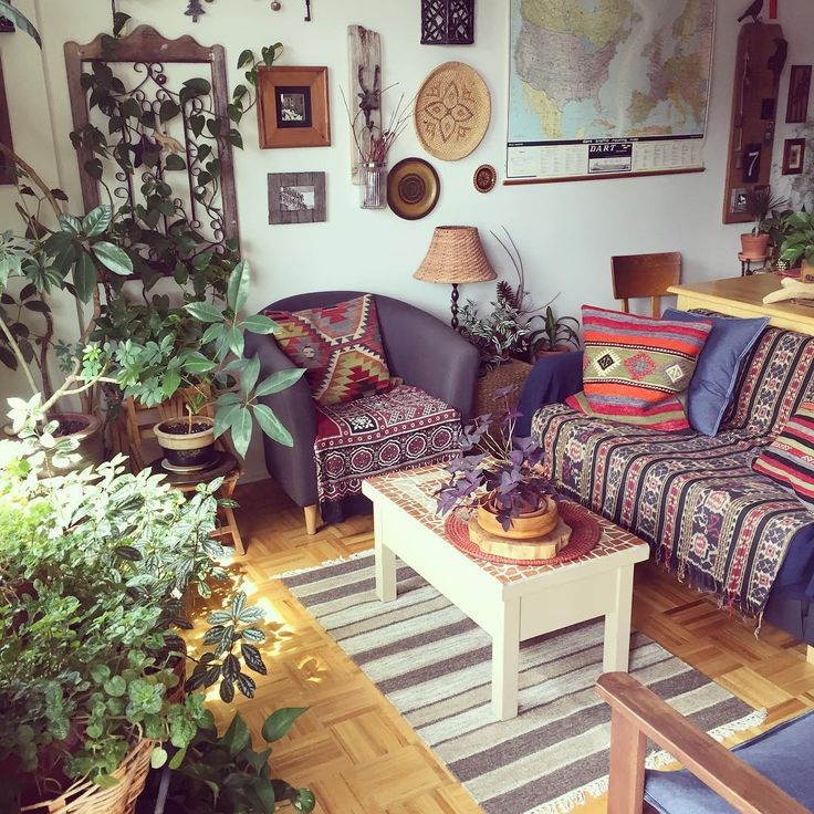 120 best Interiors images on Pinterest   Snuggles, Sweet home and ...