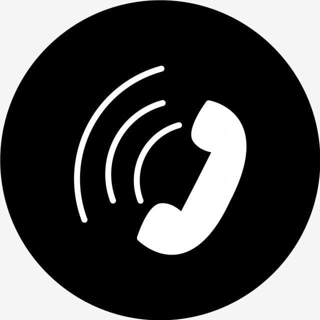 Znachok Vektor Aktivnogo Vyzova Klipart Whatsapp Znachki Vyzova Aktivnye Znachki Png I Vektor Png Dlya Besplatnoj Zagruzki Icono Telefono Telefono Png Simbolos De Redes Sociales