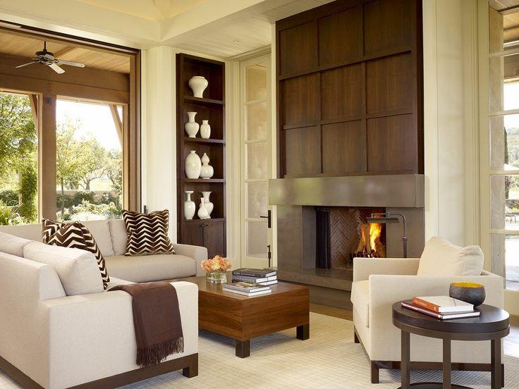 Best 234 Home Decor Contemporary Living Room Design 400 x 300