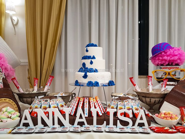 Il servizio Kinderata è disponibile in tutta la Campania, nelle città di Napoli, Caserta, Salerno, nonchè nella città di Roma. #kinderata #matrimonio #compleanno #18compleanno #battesimo #comunione #anniversario #festa #di #laurea #napoli #salerno #caserta #roma #campania