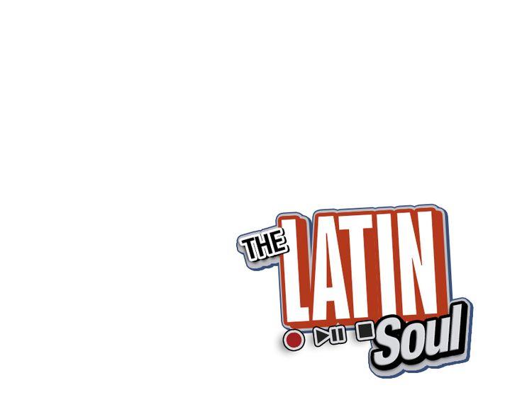 Latin Soul on Behance
