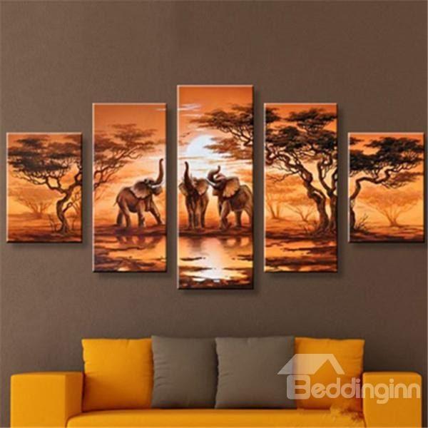 Wall Art Framed 146 best wall art images on pinterest | wall art prints, framed