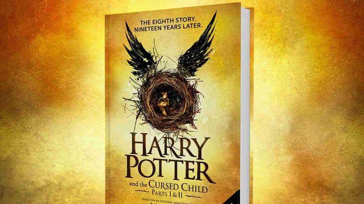 В мире стартовали продажи восьмой книги о «Гарри Поттере» http://www.belnovosti.by/world/50259-310720161911.html