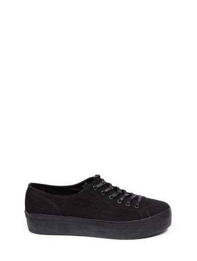 "http://sellektor.com/user/dualia/collection/vagabond Trampki Vagabond Keira 3944-280-20 ""Black"""