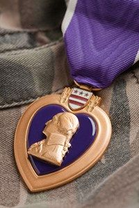 World War II Purple Heart Recipients #purple #harts http://pet.nef2.com/world-war-ii-purple-heart-recipients-purple-harts/ # World War II Purple Heart Recipients World War II Purple Heart recipients are very special in many ways. These individuals risked their lives fighting for the United States of America. Not everyone can receive a Purple Heart. It is specifically designated to those who have been injured or killed while fighting against an enemy of the United States. This is one of the…