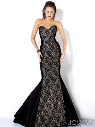51 best Prom Dress images on Pinterest   Dress prom, Prom dresses ...