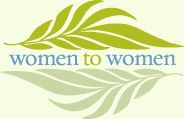 women to women  Because so much is unknown about us,mainly because most Drs don't listen!!