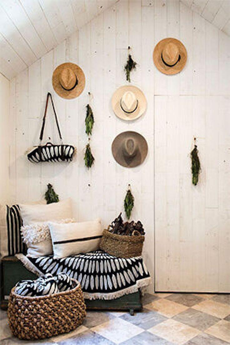 Linon home decor products greensboro nc movie