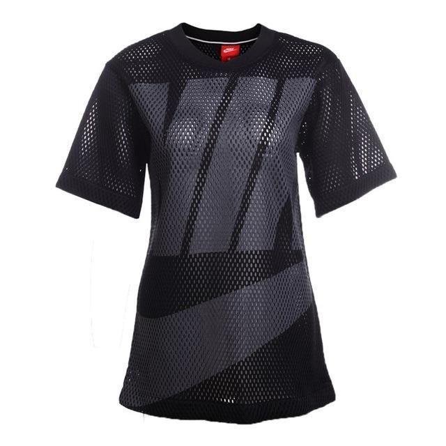 NIKE Women's sports T-shirt