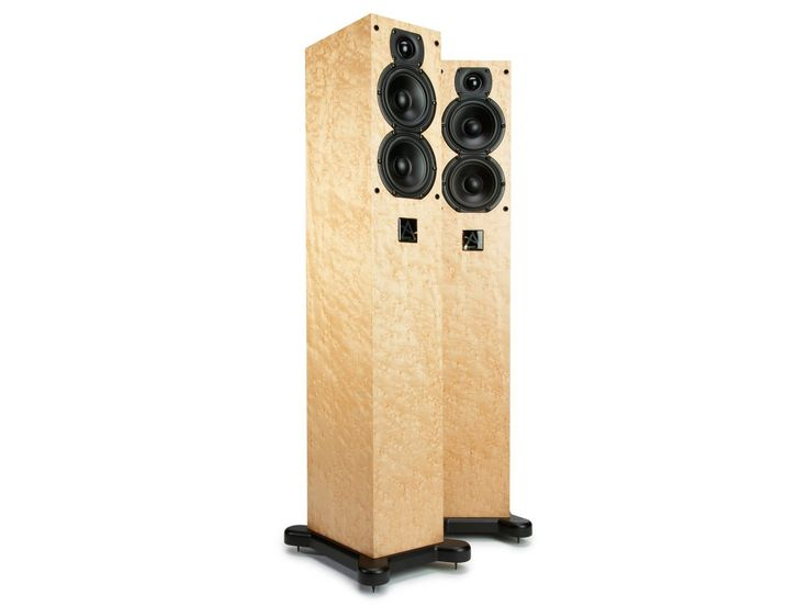 Leema Xone review | Pro-audio engineers Lee Taylor and Mallory Nicholls founded Leema Acoustics in 1998, with the metal-jacket Xen sub-miniature monitor. Several other models have appeared since then, the latest being this £2,245 per pair Xone. Reviews | TechRadar