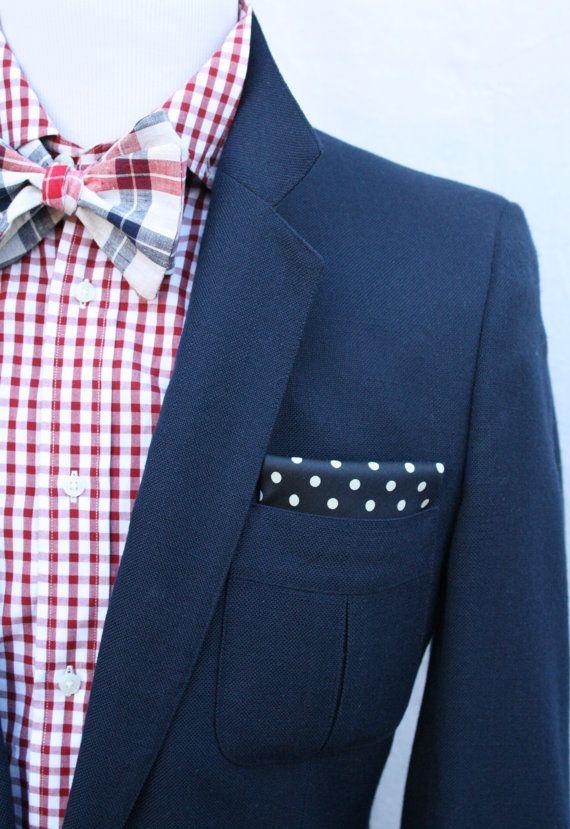 Best 25 Navy Sport Coat Ideas Only On Pinterest Brown