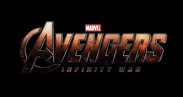 Avengers: Infinity War  será la próxima película del universo cinematográfico Marvel  dirigida por ...