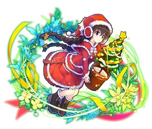 tamashii-seiyanootome-thumbnail.jpg (520×440)
