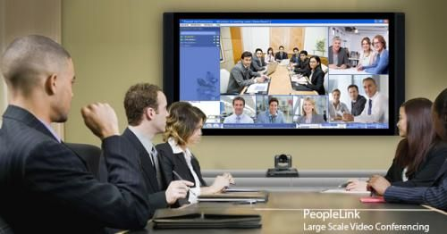 Video Conference is being the great platform for making the business communications more flexible and reliable. In the preceding years the choice for business communications was restricted for manual interactions, mobile interactions and online interactions through video calls. But all these mediums are proved to be in vain in the recent years, but all these mediums are proved to be in vain in the recent years.