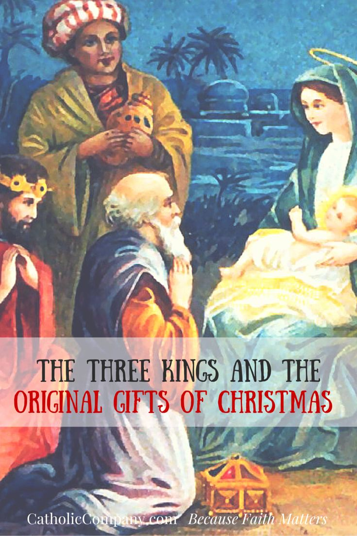 480 best Catholic Christmas images on Pinterest | Catholic, Holy ...