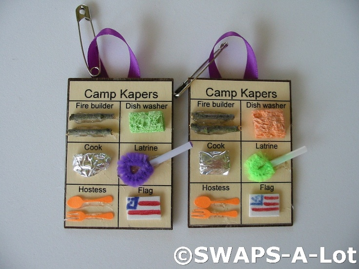 324 best images about ideas for girl scout swaps on pinterest for Girl scout daisy craft ideas