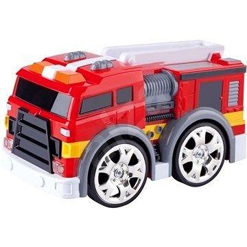 Digger BRC 00110 - Hasičské auto