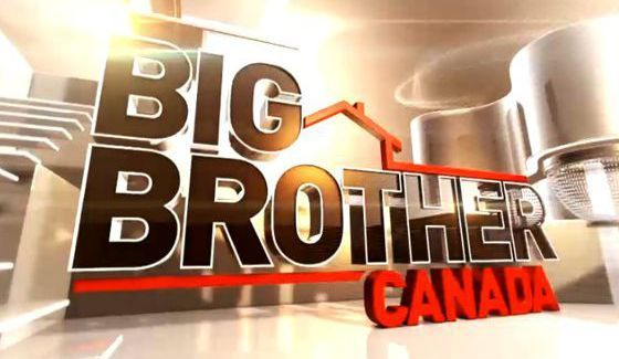 Big Brother Canada Spoilers: Who Won HoH Last Night? 4/7/2016 #BBCAN #BBCAN4 #BigBrother