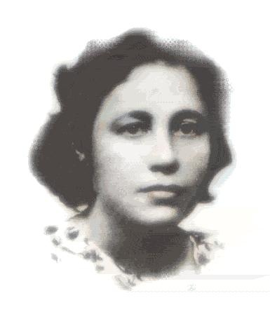 Blanca Canales (February 17, 1906 - July 25, 1996) was a Puerto Rican Nationalist leader. Canales may possibly have been the first woman to have led a revolt against the United States when she led The Jayuya Uprising.