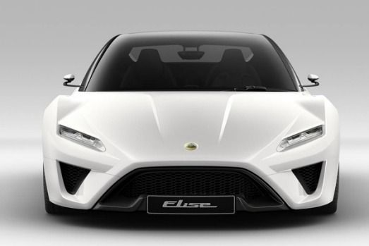 2017 Lotus Esprit Review, Release and Price