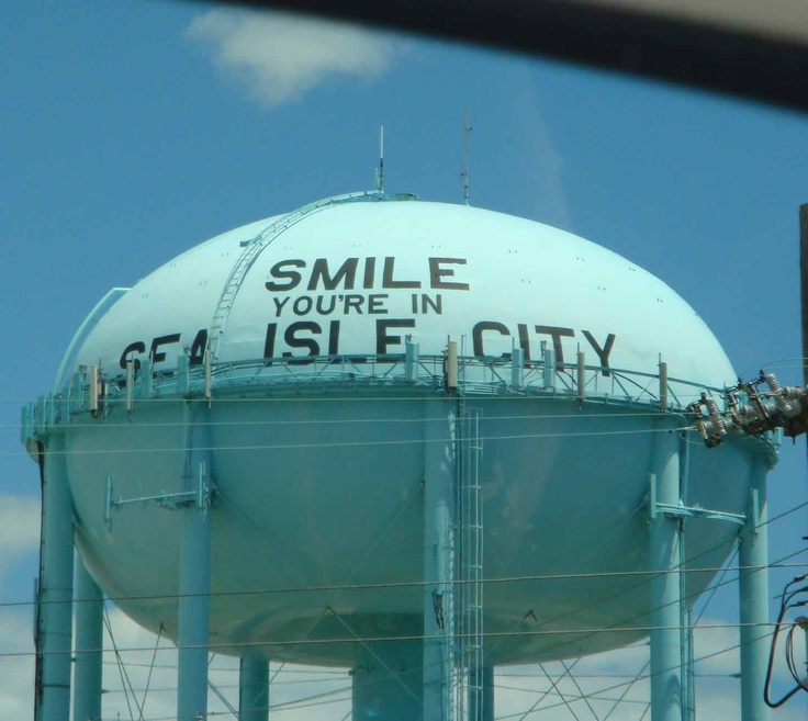 sea isle city single lesbian women Watch breaking news videos, viral videos and original video clips on cnncom.