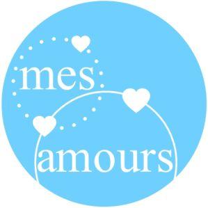 mes-amours7.png  par LAURENCE  (15-1-2012)