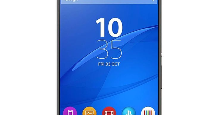 Sony Xperia C5 Ultra E5506 Flash File By IMET Mobile Repairing Institute http://ift.tt/2vn0LdW http://ift.tt/2tYOVDf How to Flash & Unlock Sony Xperia Sony Xperia C5 Ultra E5506 Sony Xperia Software  On this page you will find the direct link to Download Sony Xperia C5 Ultra E5506 Stock Rom (firmware) from GoogleDrive. The Firmware Package contains FlashTool Driver Instruction Manual. Download Sony Xperia C5 Ultra E5506 Rom  Model Name: Sony Xperia C5 Ultra E5506File name…
