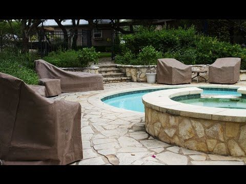 Patio Furniture Covers ~ Patio Furniture Covers For Chairs