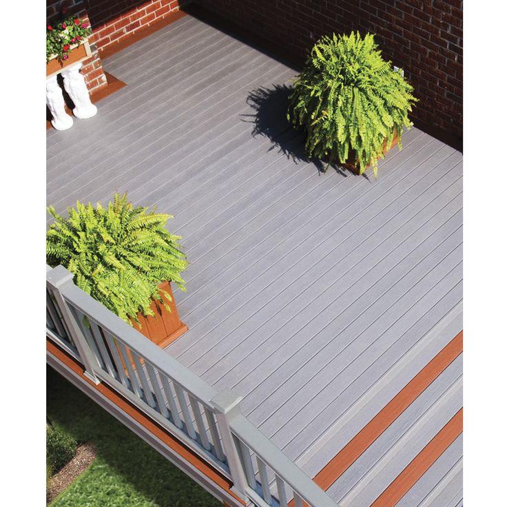 1000 ideas about decking boards on pinterest gate ideas for Choicedek warranty