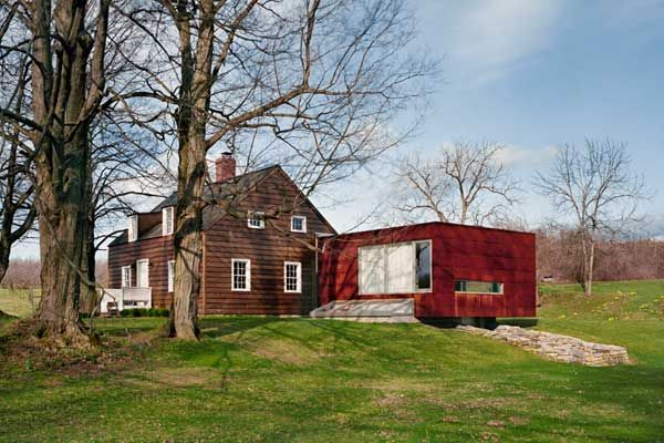 ten-broeck-cottage-by-messana-ororke-architects-1.jpg