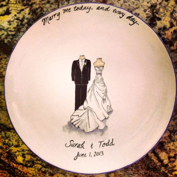 211 best valentines weddings and gifts from the heart