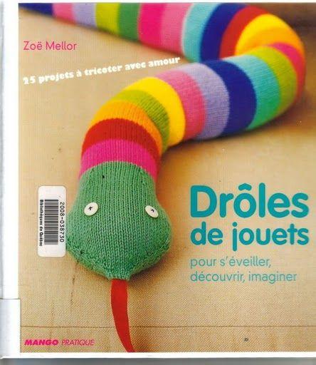 Drôles de jouets - veronique jeanne - Picasa Webalbumok