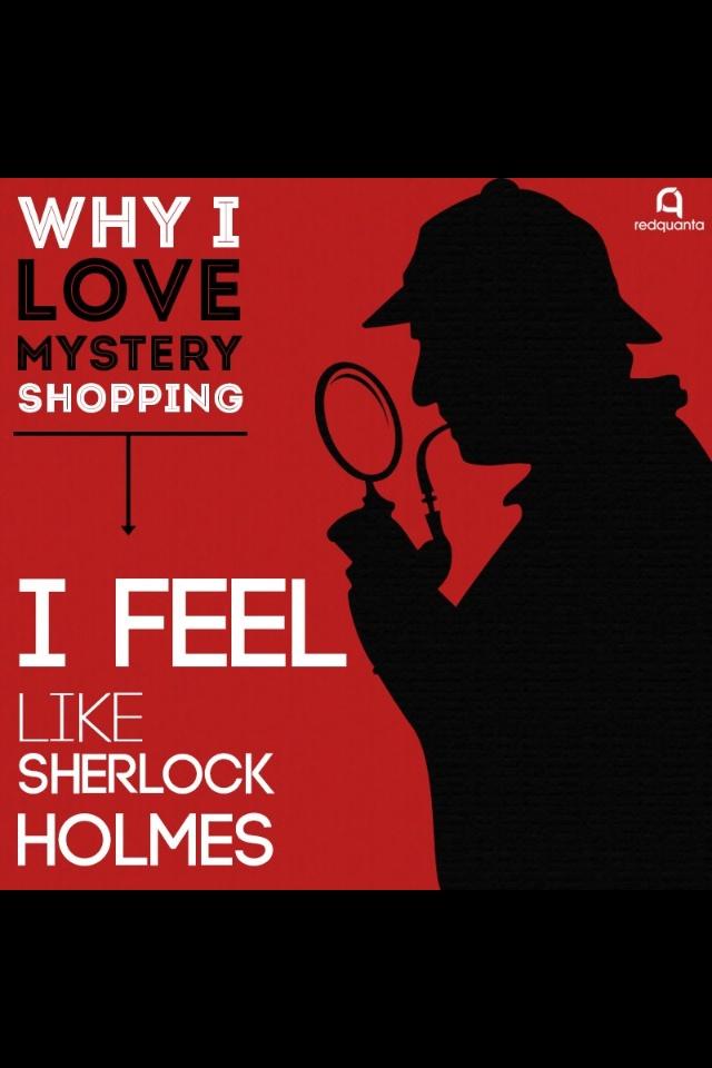 Mystery Skulls blank meme by JayKeyra on DeviantArt  |Mystery Shopper Memes
