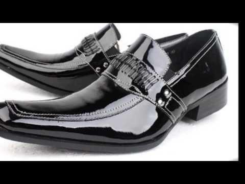 Cheap Mens Dress Shoes - Affordable Mens Dress Shoeshttp://www.youtube.com/watch?v=EahSHyRmd04 designer dress shoes thats a WOW factor