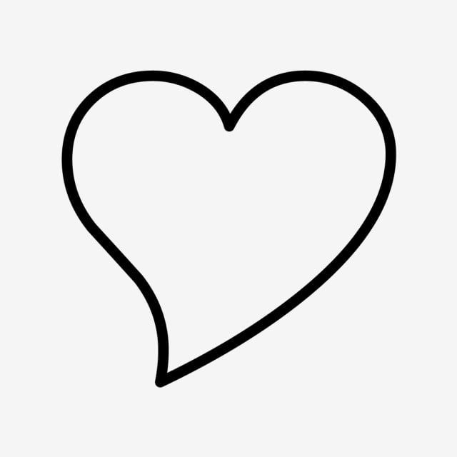 Heart Vector Icon White Transparent Background Transparent Clipart Heart Heart Icons Png And Vector With Transparent Background For Free Download Vector Icons Heart Icons Transparent Background