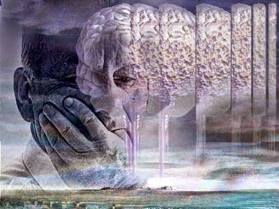 Tutto cominciò...: Alzheimer: l'Efficacia della Dieta MIND