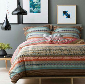 Les 25 meilleures id es de la cat gorie couvre lit turquoise sur pinterest literie turquoise - Acheter lit king size pas cher ...