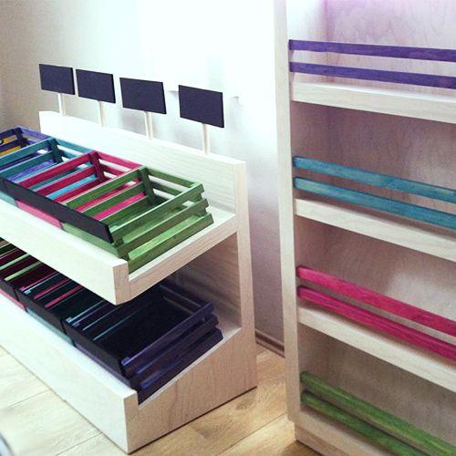 Petit marche para ni os muebles de ni os colores - Sofas de dos colores ...