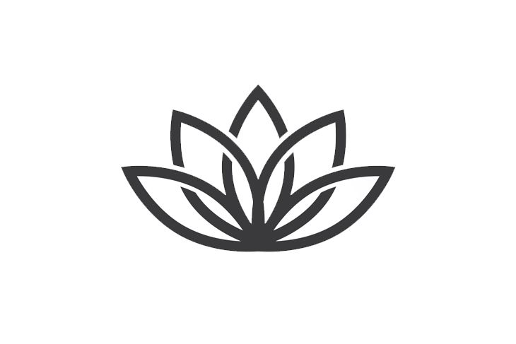 Buddhist symbols lotus flower outline gardening flower and vegetables what the om the meaning behind 5 common yoga symbols symbols mightylinksfo
