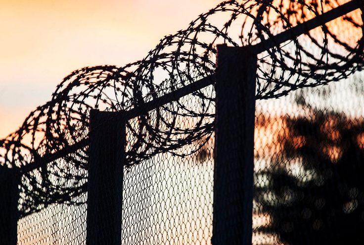 Internationales Strafrecht: Die Banalität der Verbrechen gegen Migranten - SPIEGEL ONLINE - Politik