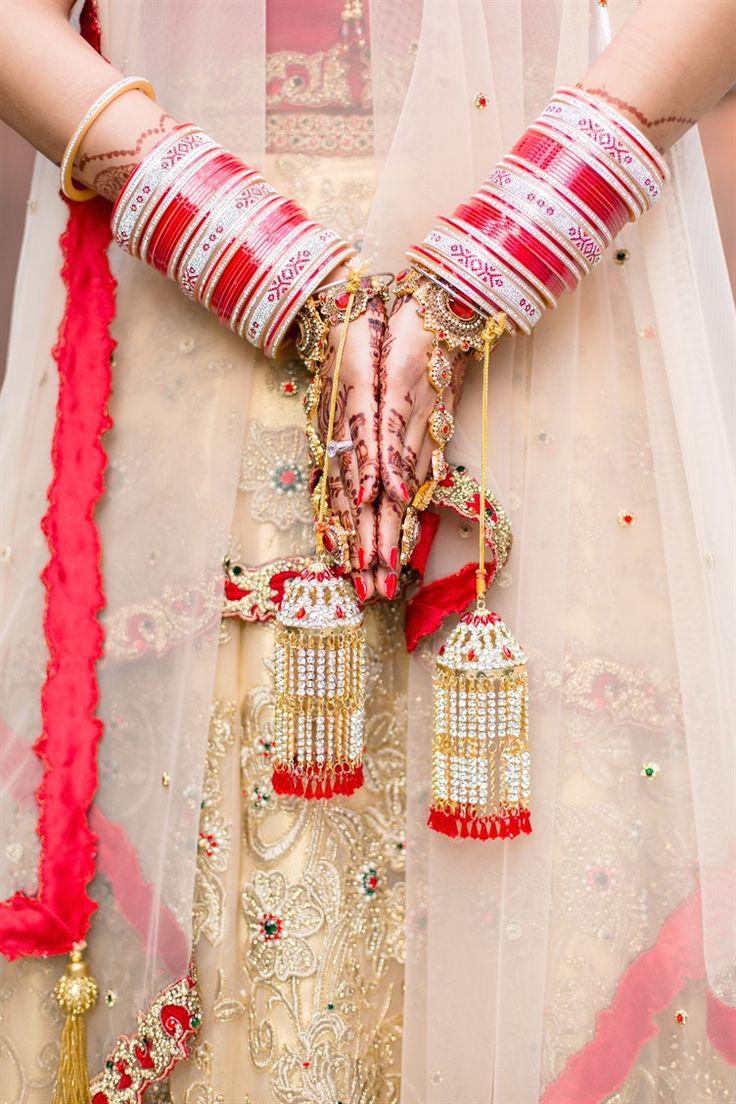 Unique Indian Wedding Invitations | Designer Scroll