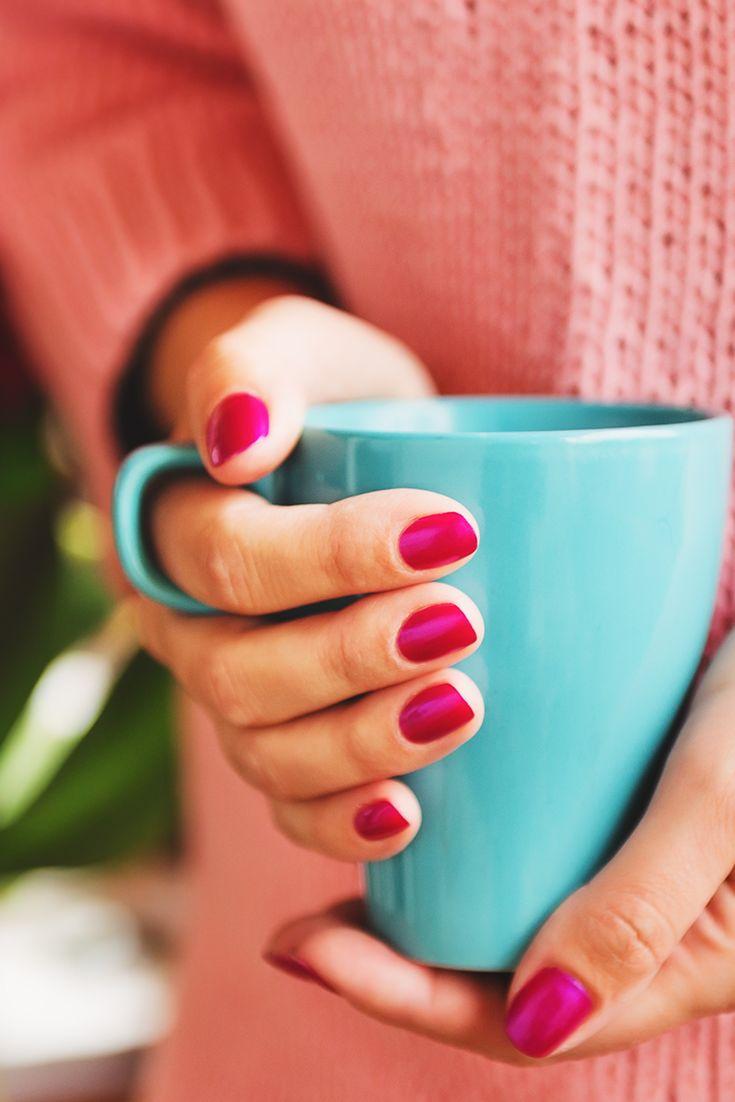 ¿Tos seca? Bebe un té de miel con un chorrito de Vainilla Molina. La vainilla ayudará a desinflamar tu garganta y a eliminar el dolor.