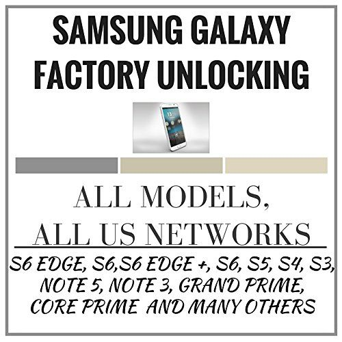 Apple Granted Patent For New Macbook Concept besides Samsung Unpacked Ifa 2014 What Expect Today together with Samsung Galaxy Note 4 Vs Samsung Galaxy S4 What We Know So Far besides Google Nexus Smartwatch Could Launch Apps From The Wristband also Cell Phone Bonanza Spot. on samsung s5 vs note 4
