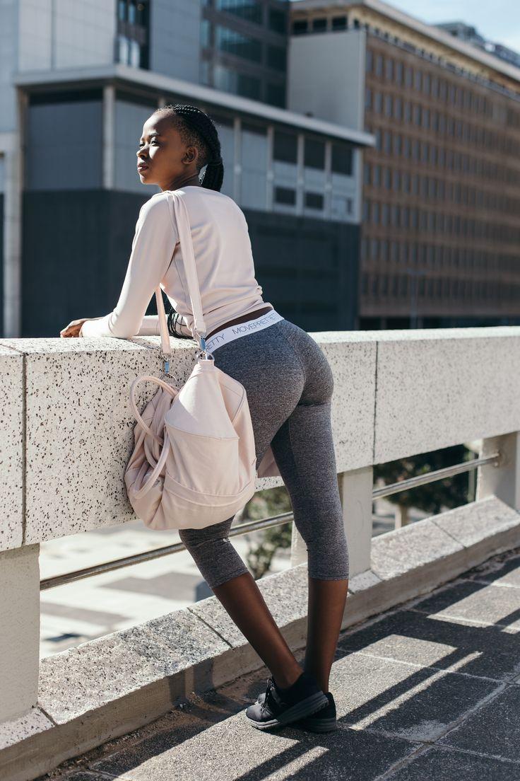 www.movepretty.com #travelwell #travelinstyle #classyactive #athleisure #activewear #proudlySA #lovebuyZA
