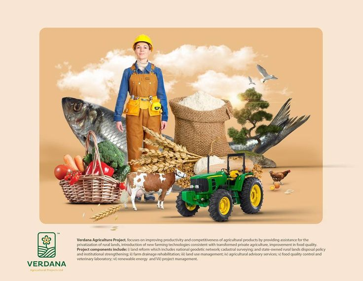 Verdana for agricultural projects: improve your agricultural productivity. #verdana #logo #branding #brand #monogram #agriculture #foodporn  #startup #farmersmarket #projects  #multimedia #photoshop #printing  #tagforlike #follow4follow #behance #tags #vector #picsoftheday #art #farm #illustration #advertising #design #green #blackfriday #baad2017 #marketing #renewableenergy #jookore